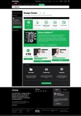 Arrow.com Is Becoming One Of The Most Comprehensive Sources Of Electronic Components, Data Sheets, Reference Designs And