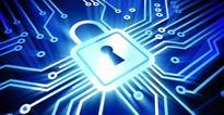 Cyber security risks threaten fintech industry