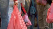 Blanket ban likely on plastic bags in Kochi