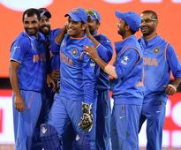 3rd T20I: Will MS Dhoni test the bench strength or go with winning combination in Sydney?