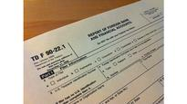 Tax Filing Deadlines for Expats, FBAR Coming Up