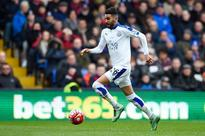 Arsenal transfer news and rumours: Riyad Mahrez 'flattered' by interest from Gunners
