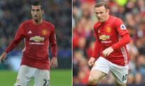 Man United News: Mourinho's double selection, Ibrahimovic break, defender move