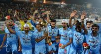 Hockey India League 2017 live streaming: Watch Dabang Mumbai vs Ranchi Rays live online, on TV