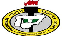 NYSC: Free accommodation for corps members in jigawa