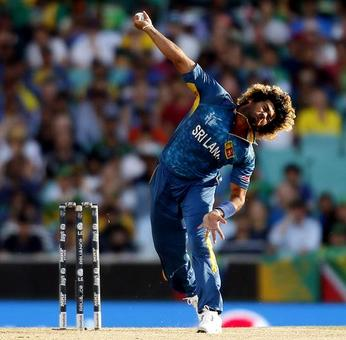 'Slinger' Malinga to make Sri Lanka comeback