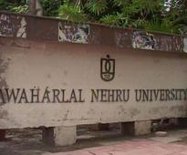 JNU to shift entrance exams from May-June to December