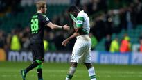 Under-fire Kolo Toure backed by Celtic boss Brendan Rodgers