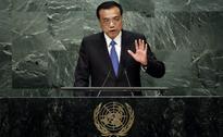Li Keqiang Says China-Pak Friendship Unbreakable But Skips 'K' Word