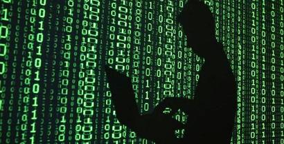 Ransomware strikes Gurgaon, hackers demand Rs 25 lakh in bitcoins