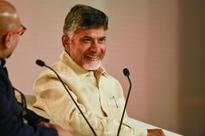 TDP gears up for no-trust vote