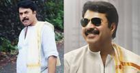 Thoppil Joppan teaser 2 with Mammootty's 'achayan avatar' breaks record