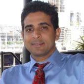 iSPIRIT's Sanat Rao joins IDG Ventures as venture partner