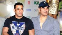Is Arbaaz Khan upset with brother Salman Khan for THIS reason?
