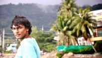 Bangladesh: Suspect held for death of LGBT rights activist Xulhaz Mannan