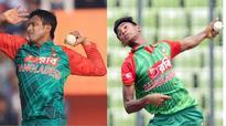 Shakib, Fizz face off in crucial IPL tie