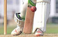 Ranji: Disappointment for Kerala as match ends in draw