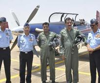 Govt seeks to improve state-owned defence firms: Jitendra Singh