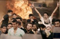 DIFF to present Arabic films for Golden Globe Award