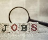 Few jobs, many people: Employment scene a tinderbox waiting to catch fire?