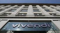 Vivendi not up for discussion in potential Canal Plus-Orange talks-spokesman