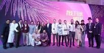 Jumeirah Group hosts successful Annual Roadshow in Qatar