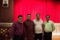 Abu Dhabi: Sahebaan Community holds grand Iftar get-together