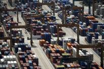 Singapore Feb exports seen falling from a year earlier: Reuters Poll