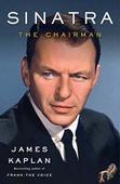 Sinatra at 100