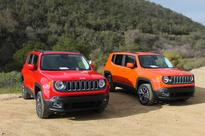 Another Chrysler recall — what it is and what to do