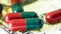 UK pharma firm Clinigen opens Japan office to boost Asia presence