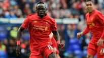 Liverpool look to their Mane man at Spurs