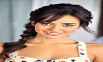 Neha Sharma is a die hard romantic
