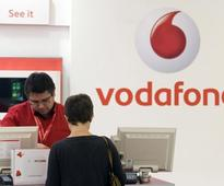 Vodafone faces asset seizure in India over non-payment of Rs 14,200 cr tax bill