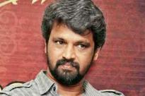Director Cheran launches his website