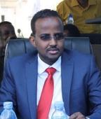 Somali Interior Minister Criticizes Ahlusunna for oppressing the public