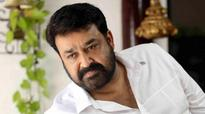 Mohanlal to team up with Sibi Malayil again
