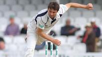 Lancashire threaten more frustration for champions