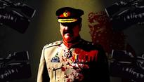 Why Pakistan may be compelled to retaliate