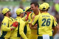 India vs Australia Live Score: Australia on top as Indian wickets tumble