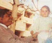 On Father's Day, Sachin Tendulkar, Virat Kohli, Leander Paes Worship Their Dads