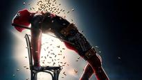 'Deadpool 2' early screenings get mixed reactions, is it why the reshoots were done?