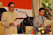 Arunachal Pradesh verdict evokes mixed reactions