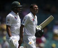 'Underrated Younis Khan gets the recognition he deserves'