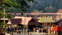 Sabarimala Temple issue: LDF government belives in 'equality of women, not opposed to their entry'