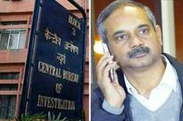 Will Take Call on Joining Politics in 3 Months: Rajendra Kumar
