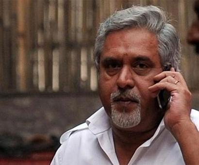 United Spirits to sell 13 properties once owned by Vijay Mallya