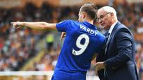 Claudio Ranieri ouster: Leicester City star Jamie Vardy denies role in sacking