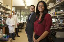 UCLA graduate students explore the entrepreneurial side of science