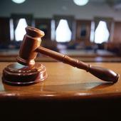 DePuy hip implant case sparks objections